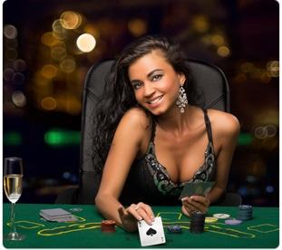 Lizenzierte Online-Casinos mit sicheren Spielen