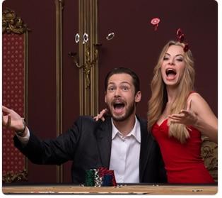 Beste Casino spiele getestet mit O-C-S.com