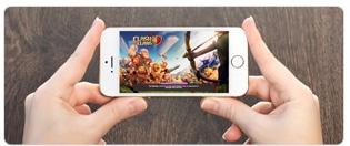 Besten online Casino Spiele für Handy  in Österreich