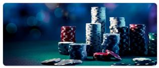 Online Glücksspiel in Österreich um echtes Geld