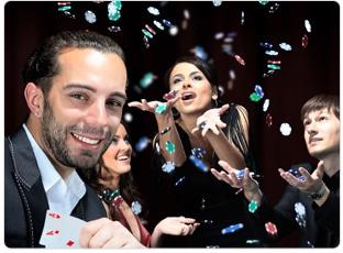 Verantwortungsbewusstes Casino Spiele ist der Schlüssel zum Erfolg