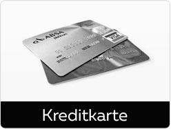 Klassische Zahlungsmethoden in Online Casinos Österreich