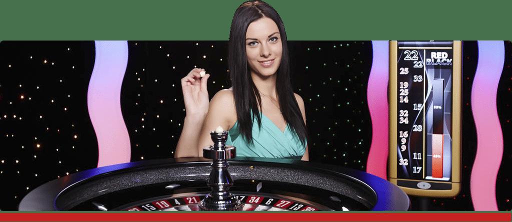 Online Roulette in Österreich sehr beliebt