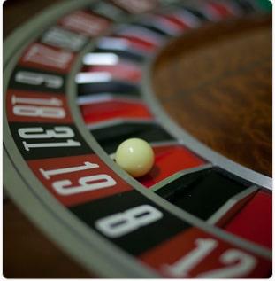 Ansichten von Online-Roulette spielen in Österreich