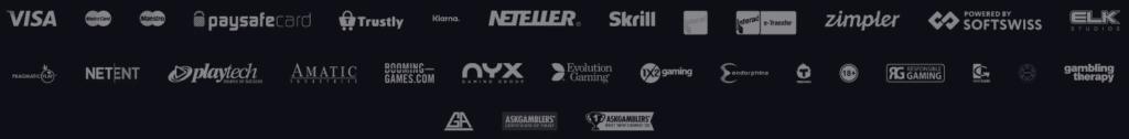 Slothunter Online Casino Einzahlungen und Abhebungen